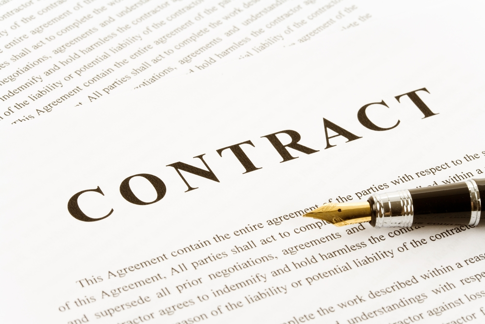 New Unfair Contract Laws Explained