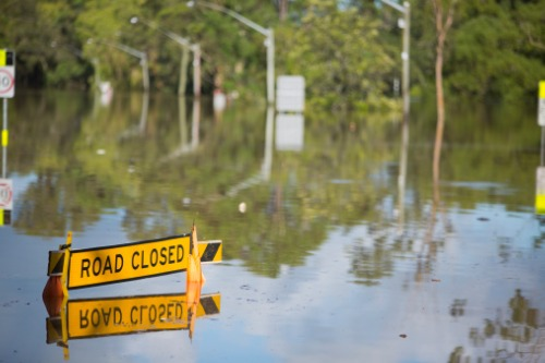 Townsville flood damage bill total revealed