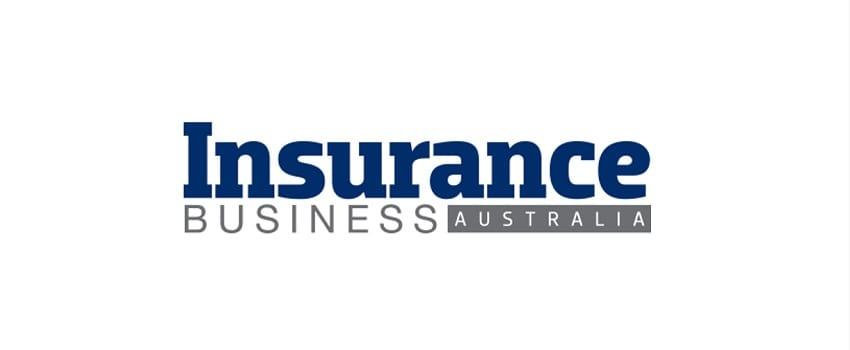 "Australian market facing ""unrest and uncertainty"""